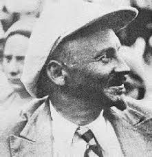 <b>Николай Иванович Бухарин</b>