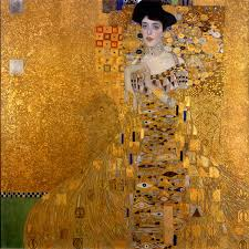 Image result for woman in gold helen mirren