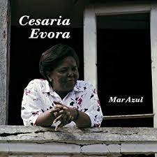<b>CESARIA EVORA</b> - <b>Mar</b> Azul - Amazon.com Music