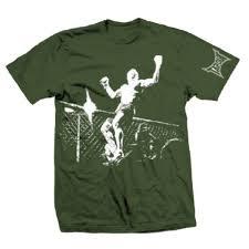 Купить <b>Мужские футболки</b> champion в Санкт-Петербурге