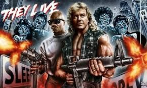 "Image result for ""They Live"""