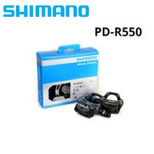 Buy <b>r550</b> and get free shipping on AliExpress.com