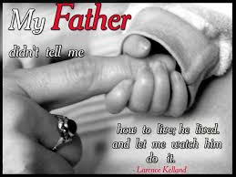Father Image Quotes And Sayings - Page 1