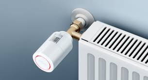 Терморегуляторы DANFOSS: принцип работы, модели ...