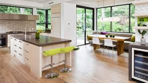 view in gallery contemporary kitchen design with wooden flooring and breakfast nook 22 stunning breakfast nook furniture ideas breakfast area furniture