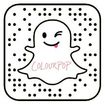 Payments, Promos & Gift Vouchers – ColourPop