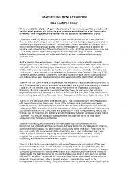 mba essay writing service mba essay editing