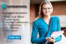 Buy Essay Online Dissertation Writing
