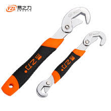 Shop Combined <b>Ratchet</b> Wrench - Great deals on Combined ...