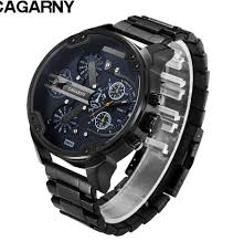 Best Offers for <b>waterproof</b> dual <b>watch</b> brands and get free shipping ...