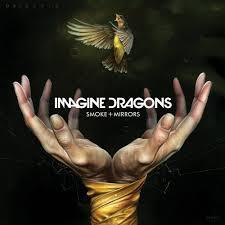 Imagine Dragons – <b>Smoke</b> and <b>Mirrors</b> Lyrics | Genius Lyrics