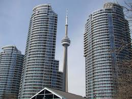 Image result for toronto images public domain