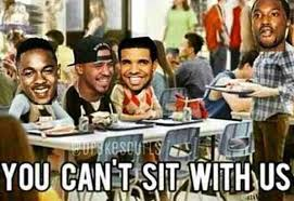 The Absolute Funniest Drake Vs. Meek Mill Memes | Page 20 | Bossip via Relatably.com