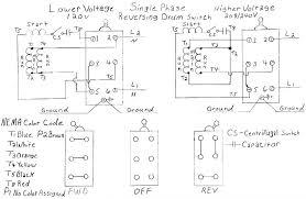 220v photocell wiring diagram 220v image wiring single phase motor rewiring diagrams wiring diagram schematics on 220v photocell wiring diagram