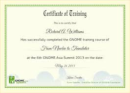 certificate of training template pamphlet sample auto purchase 6 certificate of training template outline templates certificate of training template 1 6 certificate of training