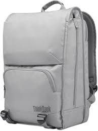 "≡ <b>Рюкзак</b> Lenovo ThinkBook 15.6 ""Laptop Urban Backpack ..."