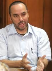 Alejandro Restrepo Pérez, - 148244957