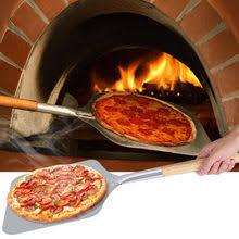 Popular <b>Pizza Shovel</b>-Buy Cheap <b>Pizza Shovel</b> lots from China ...