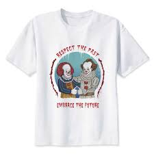 French Bulldog T shirt Casual <b>Harajuku Kawaii Tshirt</b> White Printed ...