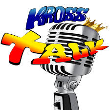 Kross Talk's Podcast