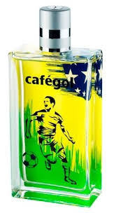 <b>Туалетная</b> вода <b>Cafe</b> Parfums <b>Cafegol</b> Brazil — купить и выбрать ...