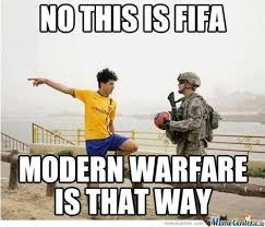Modern Warfare 3 Memes. Best Collection of Funny Modern Warfare 3 ... via Relatably.com