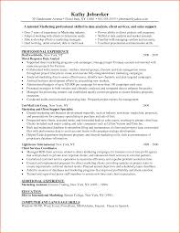 data analyst resume template data analyst resume