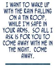 music and lyrics on Pinterest | I See Fire, Song Lyrics and Songs via Relatably.com