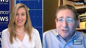 Glass Ceiling For <b>Precious Metals</b> To Crack This Year - YouTube