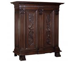 renaissancegothic armoires antique armoire furniture