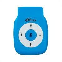 <b>MP3 плееры Ritmix</b> - купить МП3 плеер Ритмикс недорого в ...