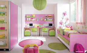 Bedroom For Two Twin Beds Girl Twin Bedroom Furniture Sets Raya Furniture