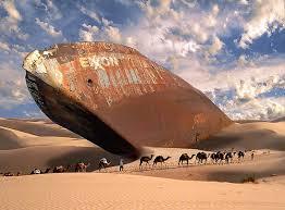 """Résultat de recherche d'images pour """"zerohedge oil"""""""