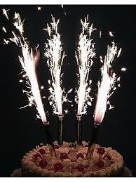Купить <b>свечи</b> для торта в интернет магазине WildBerries.ru