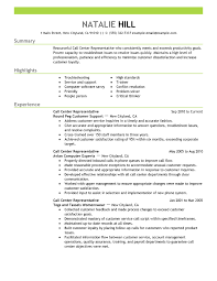 resume samples the ultimate guide livecareer choose resume about me examples
