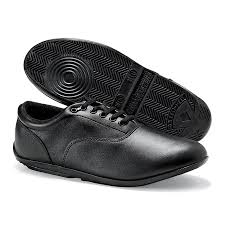 Drillmasters Marching Band Shoe | Marching Band Uniforms ...