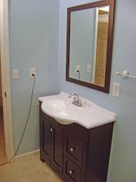 white bathroom vanity awesome green white narrow bathroom vanities bathroom furniture narrow