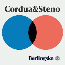 Cordua & Steno