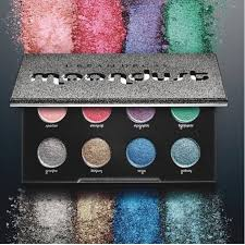 Новая палетка для глаз <b>Urban Decay Moondust</b> Palette Fall 2016 ...