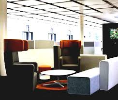 contemporary executive office furniture for exclusive look apkxda modern interior design interior cool office desks
