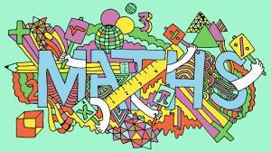 Résultats de recherche d'images pour «mathématiques»