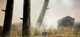 The <b>Legend of the</b> Invisible City of Kitezh – Dutch National Opera ...