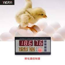 <b>egg incubator</b> thermostat — международная подборка {keyword} в ...
