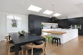 best kitchen bar table kitchen bar table seating modern kitchen bar with bar kitchen table ideas black white modern kitchen tables