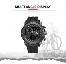 Detail Feedback Questions about <b>WEIDE Watches</b> Men Top Brand ...
