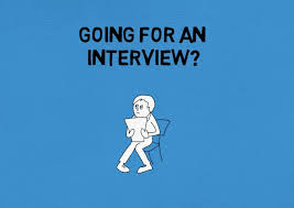 ace your interview the star technique ace your interview the star technique