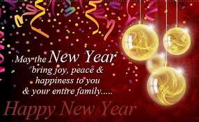 New Year Quotes SMS 2016 | Happy New Year 2016 Quotes SMS via Relatably.com