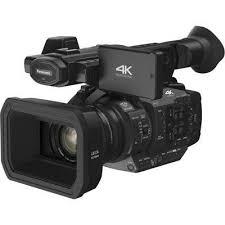 <b>Видеокамера Panasonic HC</b>-X1 купить с доставкой в Минске