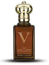 <b>Clive Christian</b> - <b>V For</b> Women Perfume - saksoff5th.com
