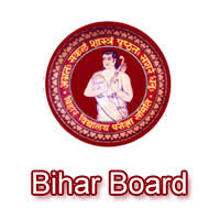 Image result for bihar board image